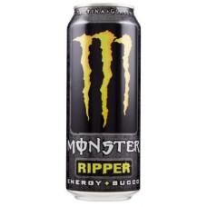 Энергетический напиток Monster Ripper 500 мл