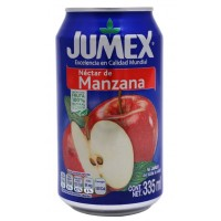 Jumex Nectar de Manzana
