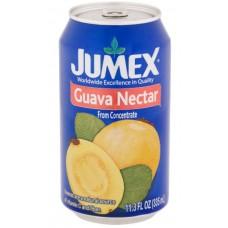Jumex Guava Nectar
