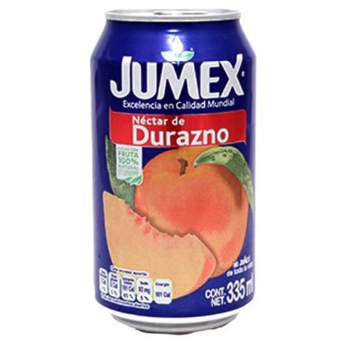 Jumex Nectar de Durazno