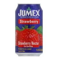 Jumex Nectar de Freza