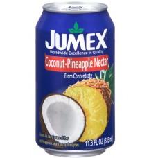 Jumex Nectar Coconut de Pina