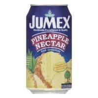 Jumex Nectar de Pina