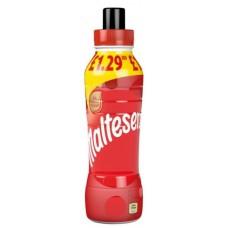 Молочный коктейль Maltesers