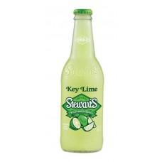 Stewart`s Key Lime