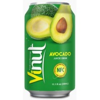 Vinut Avocado