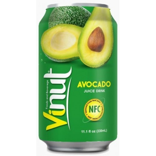 Vinut Avocado
