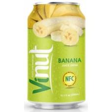 Vinut Banana