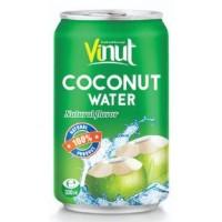 Vinut Coconut