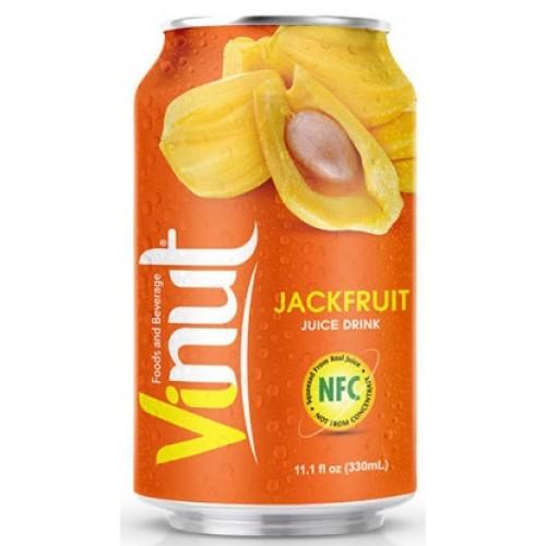 Vinut Jackfruit