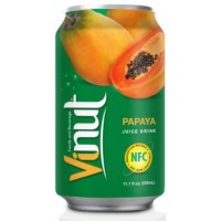 Vinut Papaya