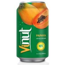 Vinut Papaya