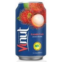 Vinut Rambutan