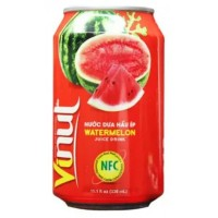 Vinut Watermelon