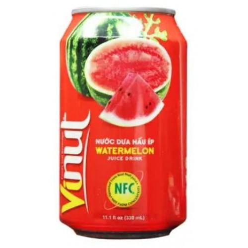 Vinut Watermelon