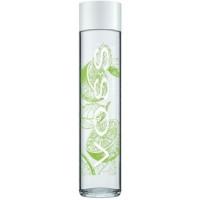 Минеральная вода VOSS Lime Mint  0.375 ml