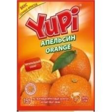 YUPI Апельсин