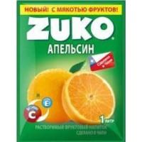 ZUKO Апельсин