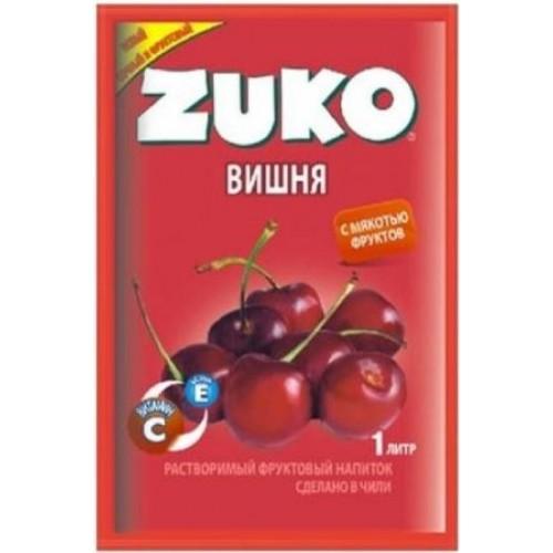 ZUKO Вишня