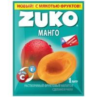ZUKO Манго