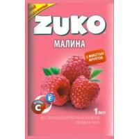 ZUKO Малина