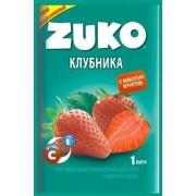 ZUKO Клубника