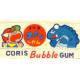 Жевательная резинка Coris