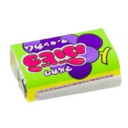 Marukawa Grape