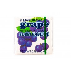 Marukawa Grape (Виноград)