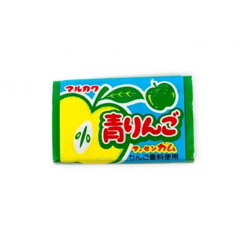 Marukawa Apple (Яблоко)
