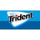 Жевательная резинка Trident