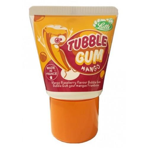 Tubble Gum Mango