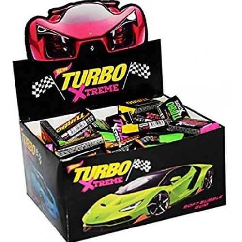 Turbo Extreme